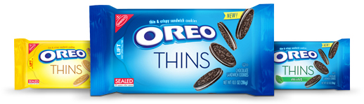 oreo-thins-packages | www.vegetariant.com